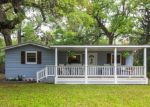 Foreclosed Home in CATTERTON DR, Charleston, SC - 29414