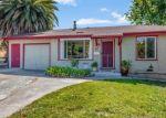 Foreclosed Home en ALTA LOMA, Benicia, CA - 94510