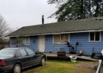 Foreclosed Home in COMMERCIAL AVE, Darrington, WA - 98241