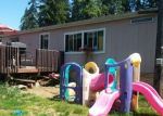 Foreclosed Home en E MACS LOOP RD, Granite Falls, WA - 98252