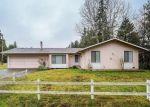 Foreclosed Home en 49TH AVE NE, Arlington, WA - 98223