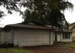 Foreclosed Home en 61ST AVE SE, Everett, WA - 98208