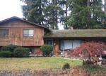 Foreclosed Home en 48TH AVE NE, Marysville, WA - 98271