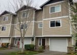 Foreclosed Home en 148TH ST SW, Lynnwood, WA - 98087