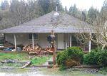 Foreclosed Home en WAITE MILL RD, Granite Falls, WA - 98252