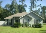 Foreclosed Home in MCGRAIN ST, Mandeville, LA - 70448
