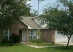 Foreclosed Home in BELAIR BLVD, Slidell, LA - 70460