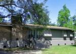 Foreclosed Home in TUPELO LN, Slidell, LA - 70460
