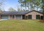 Foreclosed Home in CUTTER PL, Abita Springs, LA - 70420