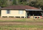 Foreclosed Home in PILOT ST, Abita Springs, LA - 70420