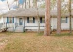 Foreclosed Home in WILLOW OAK LN, Mandeville, LA - 70471