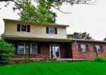 Foreclosed Home en DONNYBROOK LN, Imperial, MO - 63052