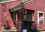 Foreclosed Home in FITZPATRICK AVE, Brockton, MA - 02301