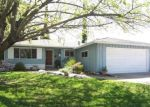 Foreclosed Home in BALDWIN AVE, Roseville, CA - 95678