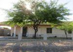 Foreclosed Home in N WOOD ST, Casa Grande, AZ - 85122