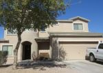 Foreclosed Home en E COCHISE AVE, Apache Junction, AZ - 85119