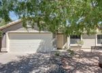 Foreclosed Home en W 18TH AVE, Apache Junction, AZ - 85120