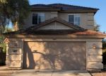 Foreclosed Home en N CACTUS DR, San Tan Valley, AZ - 85143