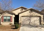 Foreclosed Home en N KAREN AVE, San Tan Valley, AZ - 85143