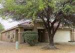 Foreclosed Home en W FIVE MILE PEAK RD, Queen Creek, AZ - 85142