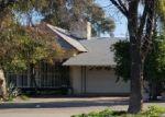 Foreclosed Home in S MESA DR, Mesa, AZ - 85210