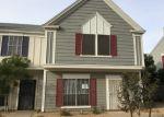 Foreclosed Home en N SABA ST, Chandler, AZ - 85225
