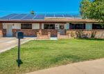 Foreclosed Home in S HALL, Mesa, AZ - 85204
