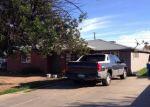 Foreclosed Home en N 28TH PL, Phoenix, AZ - 85008