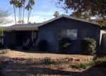 Foreclosed Home en N 38TH ST, Phoenix, AZ - 85008
