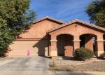 Foreclosed Home en E CHERRY HILLS DR, Chandler, AZ - 85249