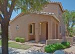 Foreclosed Home en S 48TH GLN, Laveen, AZ - 85339