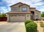 Foreclosed Home in W PAGE AVE, Gilbert, AZ - 85233