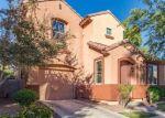 Foreclosed Home en W CYPRESS ST, Phoenix, AZ - 85035