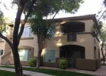 Foreclosed Home en W GROVE PKWY, Tempe, AZ - 85283