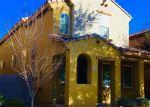 Foreclosed Home en W ALVARADO RD, Phoenix, AZ - 85035