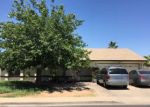Foreclosed Home in E INTREPID AVE, Mesa, AZ - 85204
