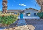 Foreclosed Home en W TAYLOR ST, Phoenix, AZ - 85043