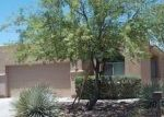 Foreclosed Home en E CALLE CRIBA, Green Valley, AZ - 85614