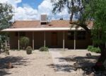 Foreclosed Home en E ROSEWOOD ST, Tucson, AZ - 85711