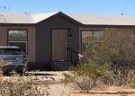 Foreclosed Home en S RED HORIZON TRL, Vail, AZ - 85641