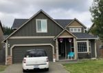 Foreclosed Home en 71ST AVE E, Puyallup, WA - 98375