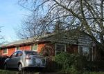 Foreclosed Home en S FIFE ST, Tacoma, WA - 98409