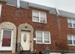 Foreclosed Home en GILLESPIE ST, Philadelphia, PA - 19124