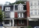 Foreclosed Home en CHEW AVE, Philadelphia, PA - 19138