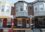 Foreclosed Home en N DARIEN ST, Philadelphia, PA - 19140