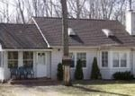 Foreclosed Home in PINE TREE RD, Albrightsville, PA - 18210