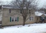 Foreclosed Home en WEAVER RD, Marion Center, PA - 15759