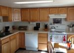Foreclosed Home en BENTON RD, East Freedom, PA - 16637