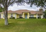 Foreclosed Home en WHITE SAND CT, Clermont, FL - 34711