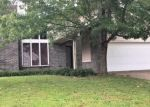 Foreclosed Home in W 18TH ST S, Claremore, OK - 74019